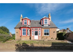 Kirktonhill Road, Kirriemuir, DD8 4HU