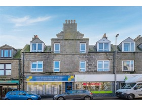 59 High Street, Fraserburgh, AB43 9ET