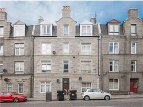 Victoria Road, Torry, AB11 9LY