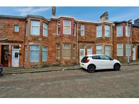 Bute Street, Coatbridge, ML5 4HB