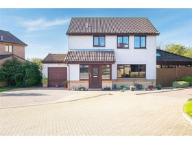 Buckie Crescent, Bridge Of Don, AB22 8DD