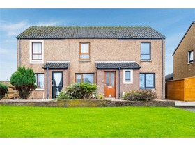 Prunier Place, Peterhead, AB42 1PN