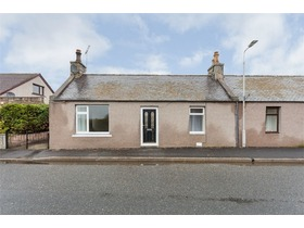 Kingsfield Road, Kintore, Inverurie, AB51 0UD