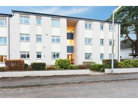 Seafield Court, West End (Aberdeen), AB15 7YW