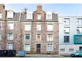 Raeburn Place, City Centre (Aberdeen), AB25 1PQ