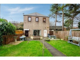 Balmoral Place, Leven, KY8 4RQ
