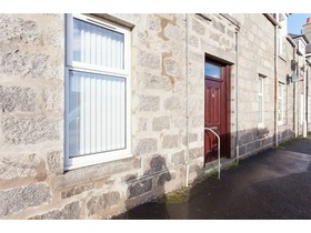 6 King Street, Inverurie, AB51 4SY
