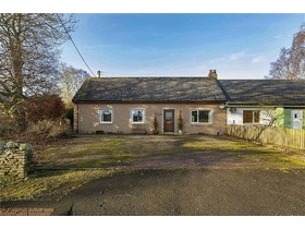 Gifford Road, Longformacus, Duns, TD11 3NZ