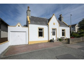 Balgownie Road, Bridge Of Don, AB22 8LX