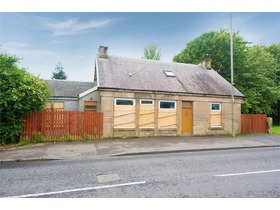 Station Road, Shotts, ML7 5DY