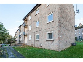 Gardner Road , Kincorth, AB12 5TA