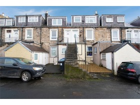 Dalkeith Place, Hawick, TD9 9JS