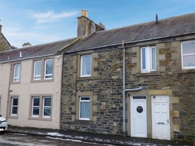Buccleuch Road, Selkirk, TD7 5DL