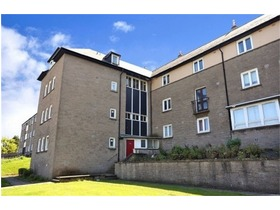 Great Northern Road, Woodside (Aberdeen), AB24 2DD