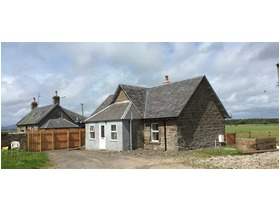 Windyedge Bothy, Perth, PH2 0PW