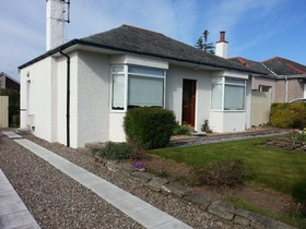 Balgillo Road, Broughty Ferry, DD5 3LX