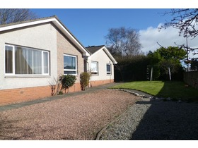 Ferry Road, Monifieth, DD5 4NT