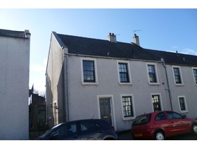 King Street, Broughty Ferry, DD5 2AY