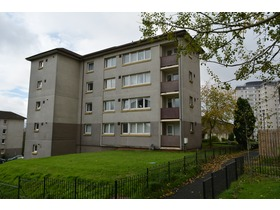 Keal Crescent, Knightswood, G15 6LZ