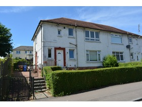 151 Duntocher Road, Clydebank, G81 3ND