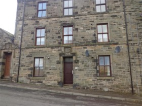 Links Place, Burntisland, KY3 9DY