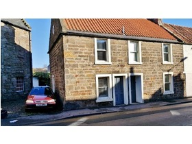 High Street West, Anstruther, KY10 3DL