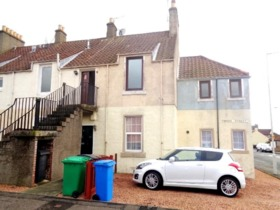 Tweed Street, Methil, Leven, KY8 3PS