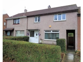 Rothes Road, Glenrothes, KY6 1BN