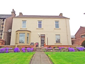Links Road, Leven, KY8 4HP