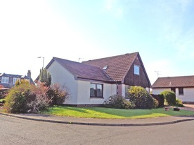 Haig Place, Windygates, Leven, KY8 5EE