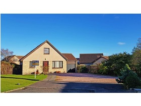 Middlefield Road, Crail, Anstruther, KY10 3UE