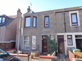 Anderson Street, Leven, KY8 4QW