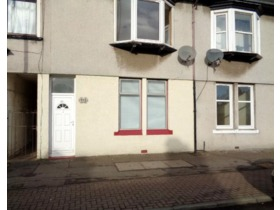 Wellesley Road, Methil, Leven, KY8 3BN