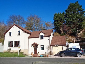 Seatoun Place, Lower Largo, Leven, KY8 6BL