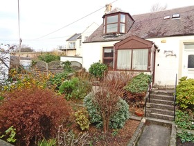Station Wynd, Lower Largo, Leven, KY8 6BU