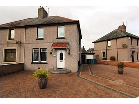 Sandwell Street, Buckhaven, Leven, KY8 1BY