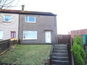 Birch Grove, Methil, Leven, KY8 2AS