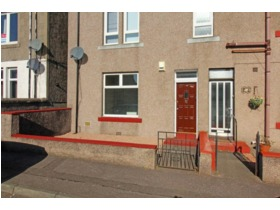 Whyterose Terrace, Methil, Leven, KY8 3AS