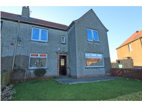 Factory Road, Buckhaven, Leven, KY8 1BB