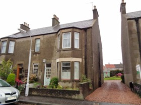Main Street, Upper Largo, Leven, KY8 6EU