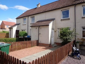 South Gyle Wynd, South Gyle, EH12 9HJ