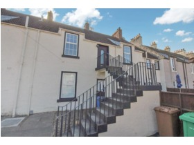 Forth Street, Methil, Leven, KY8 3PH