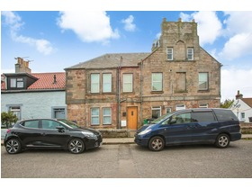 Session Street, Pittenweem, Anstruther, KY10 2QL