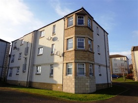 Merchant Way, Inverkeithing, KY11 1PE