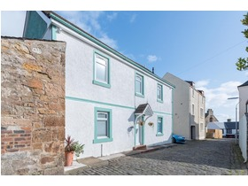 The Loan, Anstruther, KY10 3HG