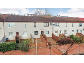 Haven Court, Methil, Leven, KY8 3HL