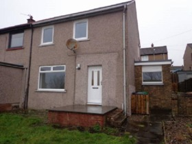 House For Rent In Dunfermline S1homes