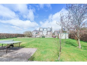 Lamondfauld Road, Montrose, DD10 9HY