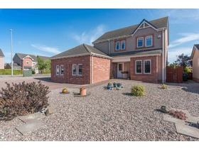 Eider Close, Montrose, DD10 9NE