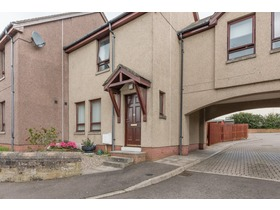 Western Road North, Montrose, DD10 8LN